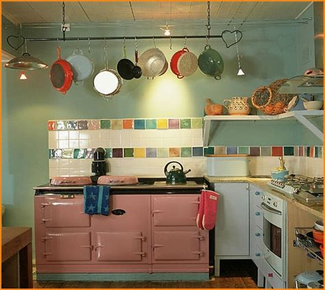 Country Kitchen Wall Decor Ideas Country Wall Decor For Kitchen Inspiration Home Design Ideas