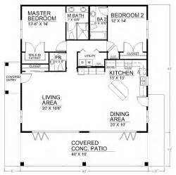 Open Floor Plan Blueprints Clearview 1600s 1600 Sq Ft On Slab House Plans By Cat Homes