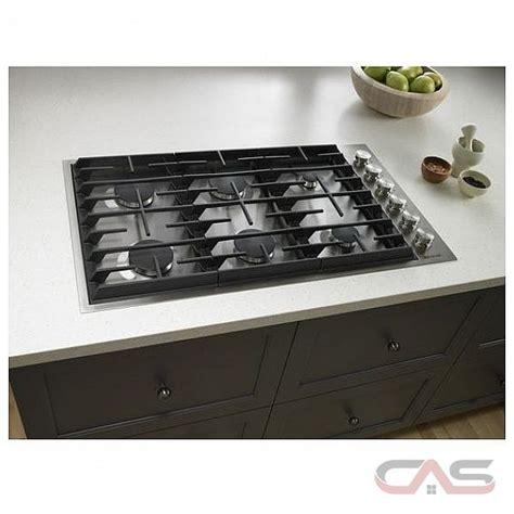 jenn air gas cooktop prices jenn air jgc7636bs cooktop canada best price reviews