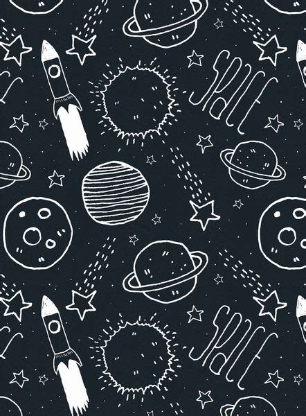 space pattern background free 25 best ideas about screensaver on pinterest phone