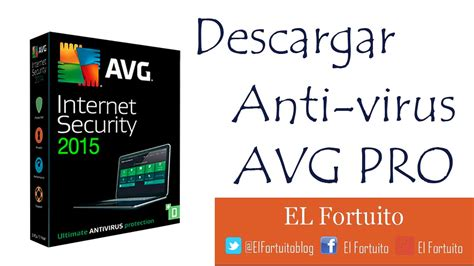 descargar avast para windows phone gratis descargar avast free antivirus gratis html autos weblog
