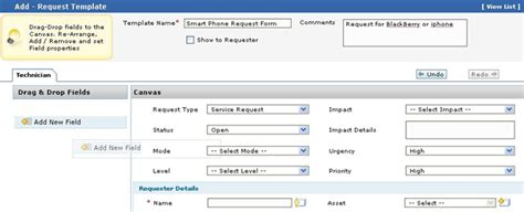 help desk it help desk software web based helpdesk