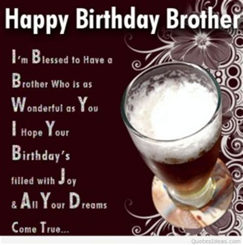 Happy Birthday Quotes To A Wonderful by A Wonderful Birthday Quotes Quotesgram