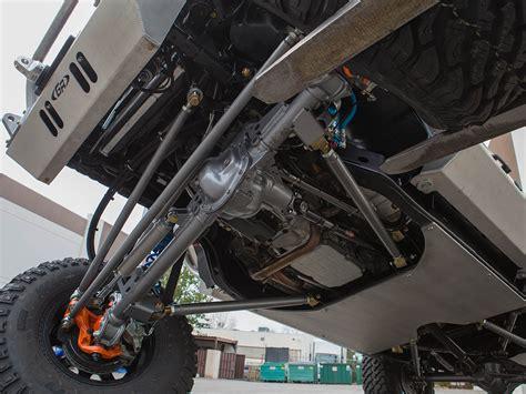 jeep jk suspension jk elite coilover suspension kit 4 door genright jeep