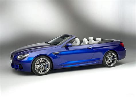 2014 BMW M6 Price, Photos, Reviews & Features