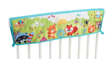 Baby Crib Soothers Baby Crib Soothers Baby Einstein Crib Sea Soother At 163 47 49 Baby Einstein Crib Sea Soother