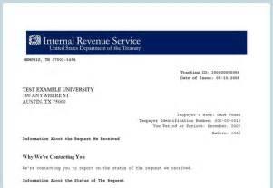 Authorization Letter Verification authorization letter verification filipino authorization letter