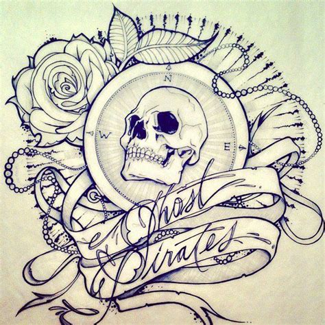 tattoo flash drawings 2181 best tattoo drawings design images on pinterest