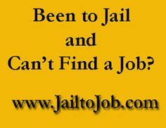 That Hire Criminal Record From To A The Best Felon Search Manual