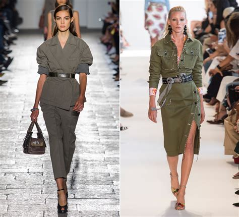 ultima moda mayo 2016 imagenes cinco tendencias que seguir 225 s llevando en 2017 moda el