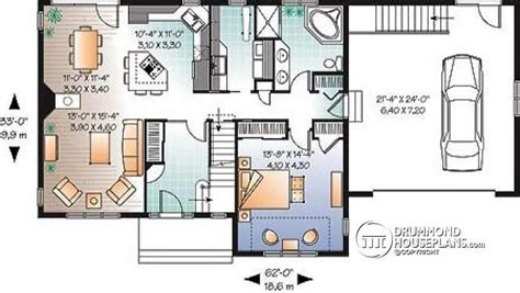 double bedroom independent house plans double bedroom independent house plans fresh download double bedroom independent house