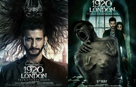 1920 London 2016 Full Movie 1920 London 2016 Full Hindi Movie Download Mp4 Dvdrip Youth Vocal