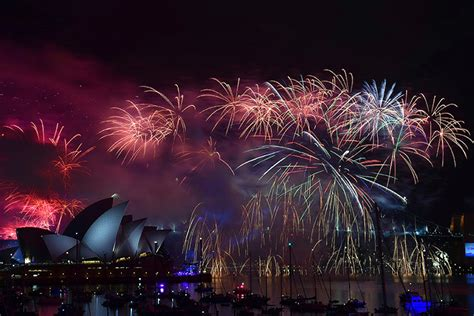 new year 2015 australia korea voices from russia