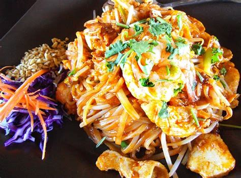 Krachai Thai Kitchen by Krachai Thai Kitchen 101 Photos Thai Az