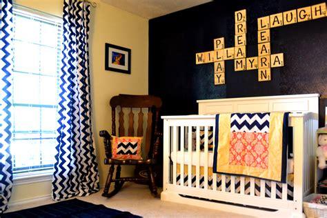 perlengkapan kamar bayi    diperlukan arsitag