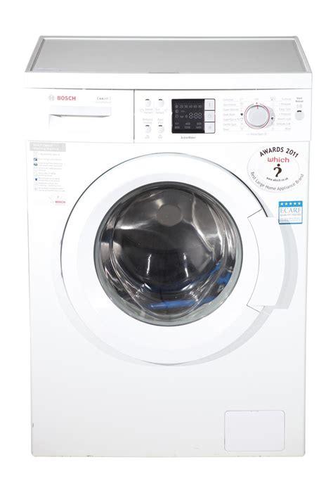 washing machines dryers bosch 7kg silver front loader bosch 7kg washing machine waq28460gb white store
