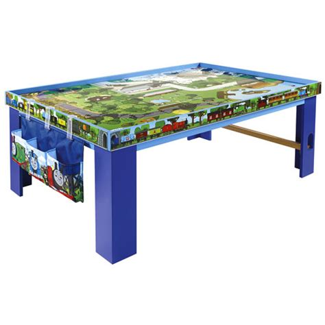 and wooden railway table and wooden table pictures to pin on
