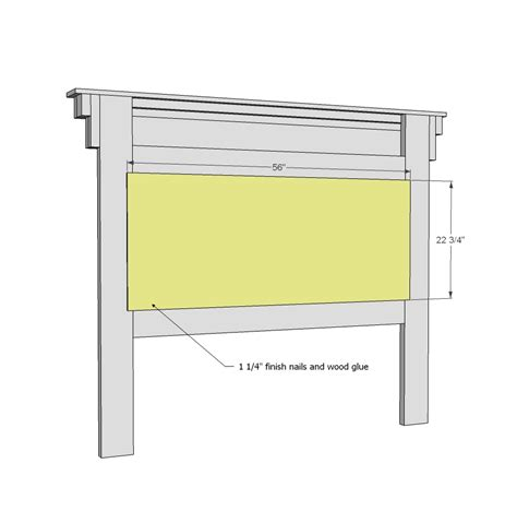 Headboard Plans Woodworking greenhouse plans for sale woodworking plans headboard