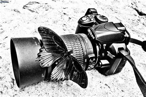 fotos en blanco y negro reflex c 225 mara