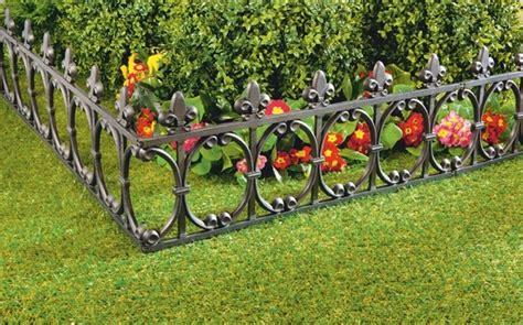decorative garden edging ideas metal edging ideas garden landscape edging advantages