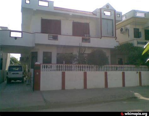 raha and family house 90 rfc colony jaipur office