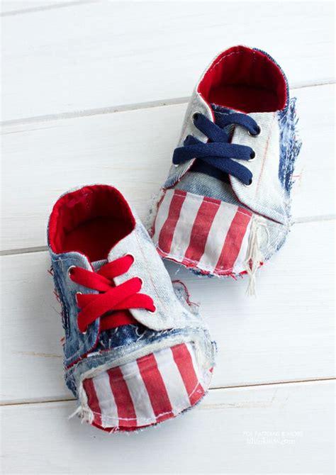 cute pattern nikes kaley baby sneakers pdf pattern new pattern sale off