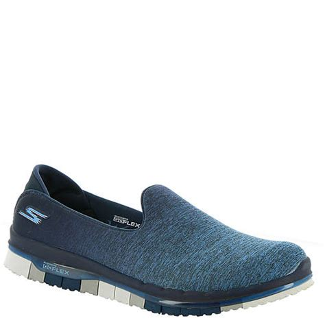Skechers Go Flex Walk Muse S Sneakers Abu Abu skechers performance go flex muse s color out of stock free shipping at shoemall