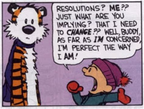 new year jocks new year s jokes masshole
