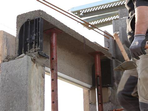 Faire Une Ouverture Dans Un Mur En Parpaing 988 by Menuiserie Et Mat 233 Riaux De Construction Gros Oeuvre