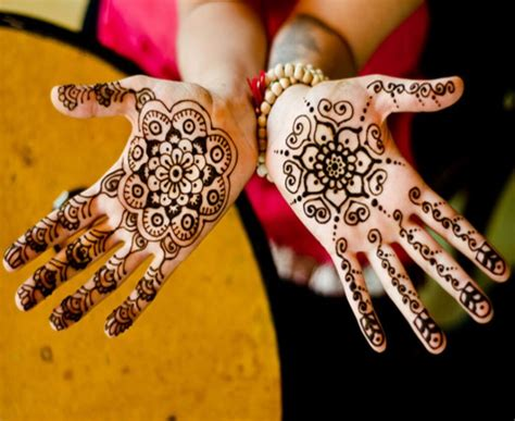 simple mehndi designs  picture hd wallpapers