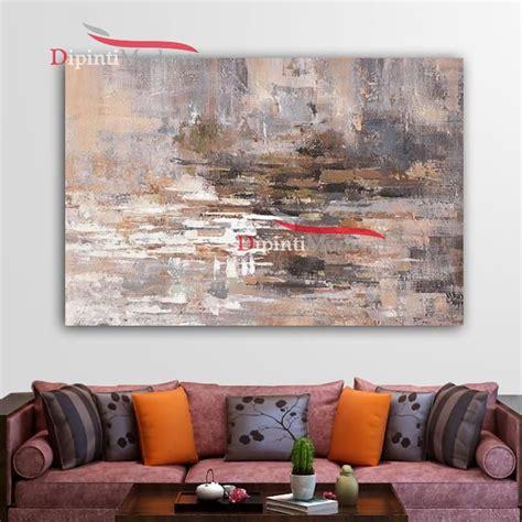 quadri decorativi arredamento quadri su tela decorativi arredamento casa dipinti moderni
