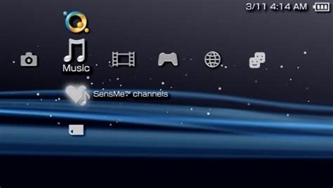 theme psp cxmb 6 60 ctf themes collection for psp cfw 6 60 cxmb
