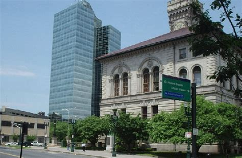 Of Worcester Mba by File Worcesterma Downtown Jpg Wikimedia Commons