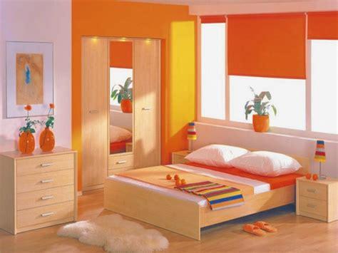 asian paints bedroom colour combinations asian paints colour combination exterior walls beautiful