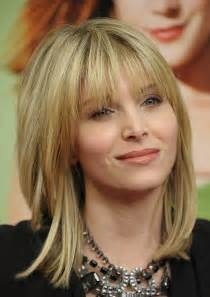 hear shaped haircuts celebrities heart shaped faces hairstyle wallpaper prom