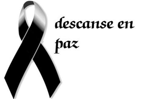 mensagem de luto imagens de mensagem de luto luto imagens com frases e s 237 mbolo de luto eterno