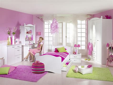 chambre bebe fille complete chambre bebe fille complete uteyo