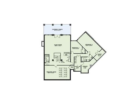 plan 025h 0013 find unique house plans home plans and plan 025h 0298 find unique house plans home plans and