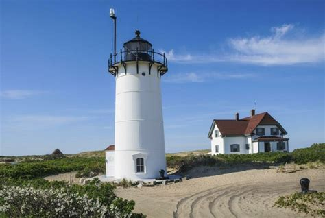 things to do on cape cod with 25 free things to do on cape cod