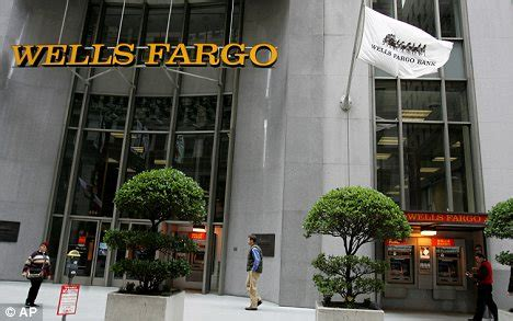 Fargo Court Records Foreclosure Chaos In Us After Court Voids Banks Seizure