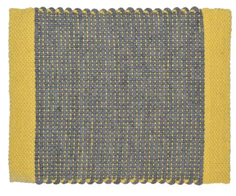 teppich münchen pasing farben der design teppich kollektion domus m 252 nchen