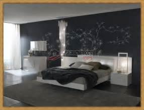 modern wallpaper for bedroom modern patterned wallpaper for bedroom 2017 fashion