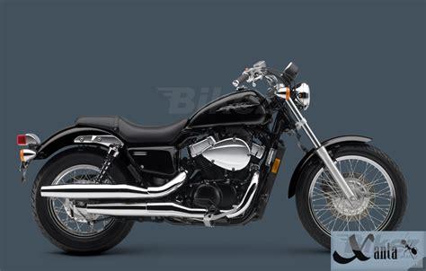 honda shadow rs мотоцикл honda shadow rs 2013 характеристики фотографии