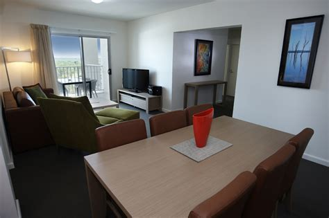Quest Apartment City Palmerston Serviced Apartments Darwin Accommodation