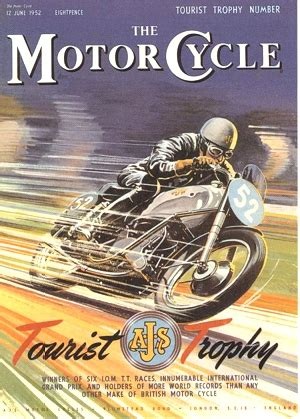 Cover Jok Motor Top Rider Selimut Jok Motor 46 ajs porcupine classic motorcycle review realclassic co uk