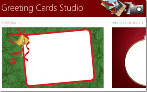 gretting card template app free windows 8 app to create greeting cards greeting