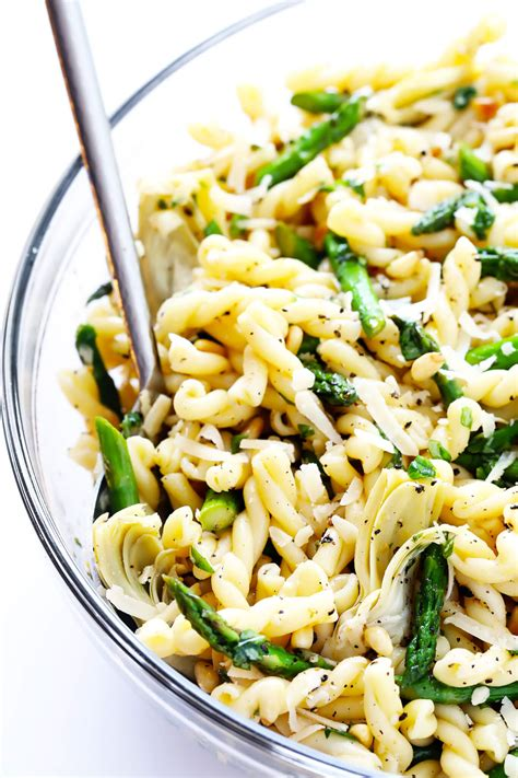 pasta salad with spaghetti noodles my favorite recipes of 2017 gimme some oven