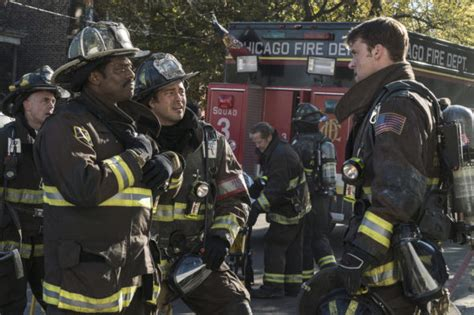 chicago fire tv show cancelled chicago fire nbc tv show canceled or season 6 release