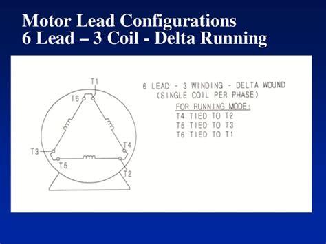 2002 cal spa wiring diagram leisure bay spa parts diagram
