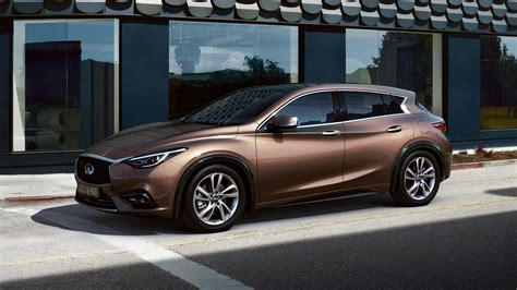 infinity and more infiniti q30 news on q30 release date price specs more